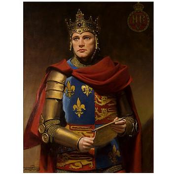 todella halpaa edullinen hinta ostaa halvalla Shakespearian stars 1: Richard Burton as Henry V | The ...