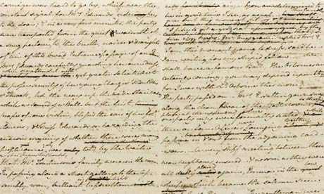 "Jane Austen's ""Pride and Prejudice"" Essay Sample"