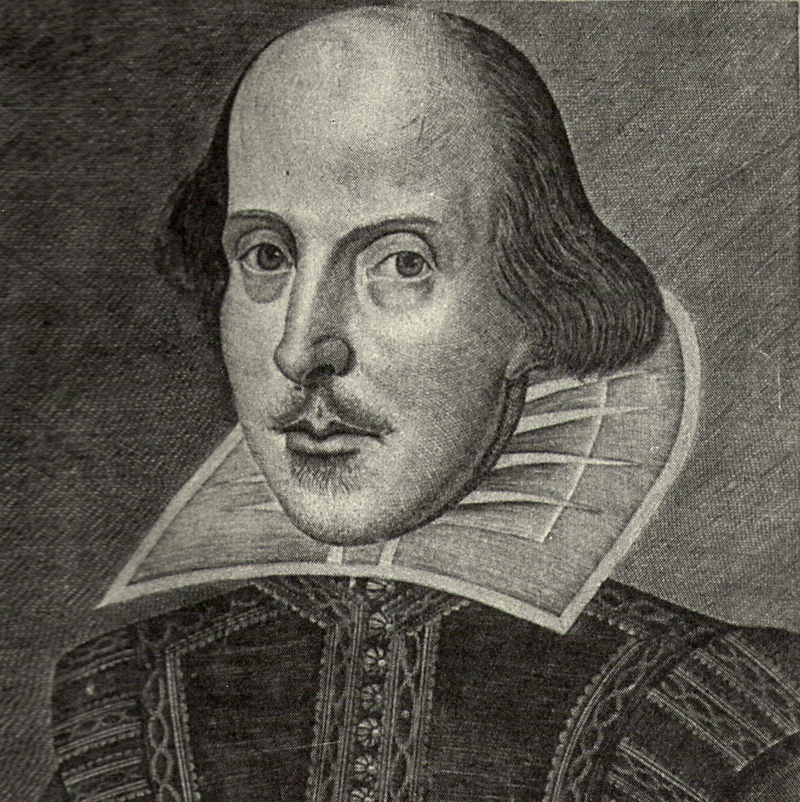 william-shakespeare-portrait[1]: theshakespeareblog.com