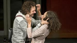Hamlet: a Feminist Approach