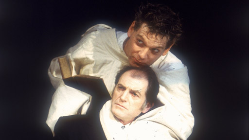revenge and delay in hamlet Many theories have been put forward as to the reasons for hamlet's delay in avenging the king from hereon in revenge and delay in hamlet.