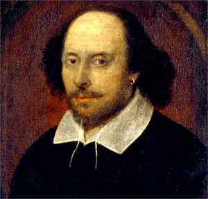 Latest news about Shakespeare's portraits | The ...