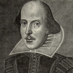 william-shakespeare-portrait[1]
