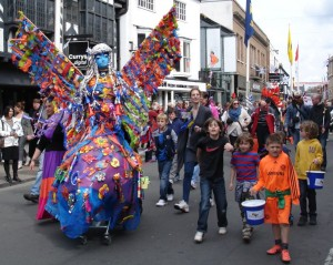 DSC03907community procession