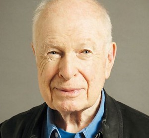 Peter Brook - The Shakespeare Blog