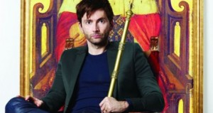 tennant richard 2