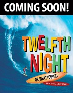 twelfth_weblogo_comingsoon