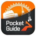 Pocketguide_logo