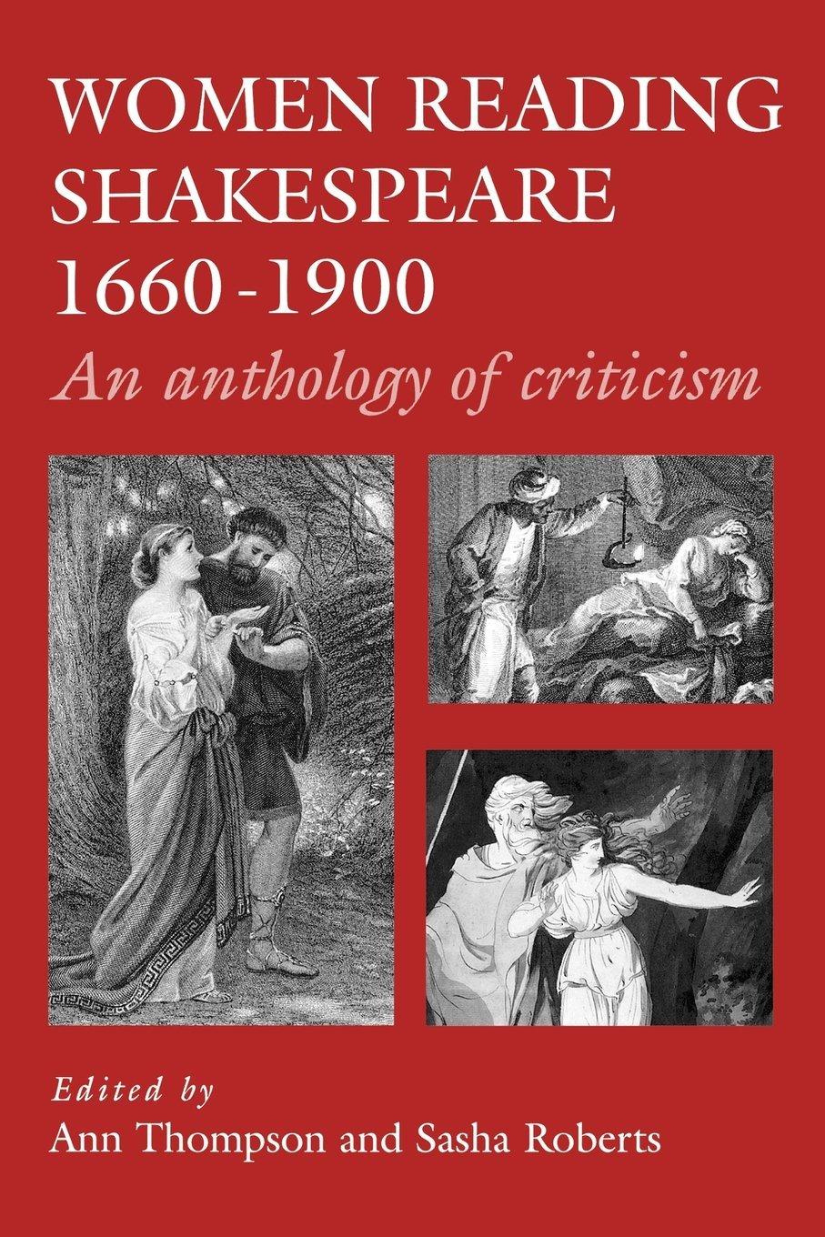 critical essays on shakespeares hamlet Shakespeare in mla format hamlet stabs polonius schwartz, murray m and coppélia kahn, eds representing shakespeare: new psychoanalytic essays.