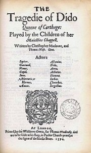 200px-Dido1594titlepage