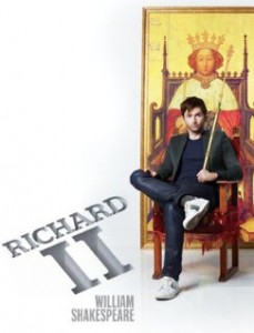 RichardII-243x317