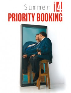 Summer_14_Priority_Booking