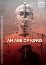 An-Age-of-Kings-DVD-73166