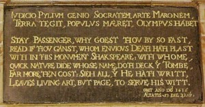 800px-Shakespeare_monument_plaque