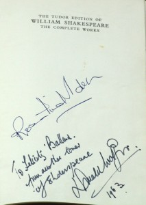 SIGNATURE PAGE-DONALD WOLFIT AND ROSALIND IDEN-2