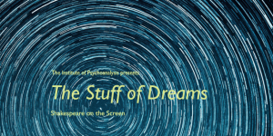 Stuff-of-Dreams-title-672x336