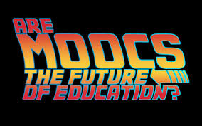 moocs future of education