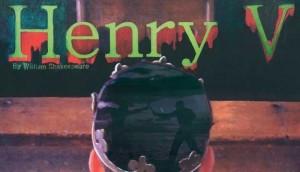henry-V-poster-300x172