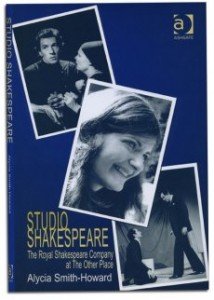 Studio Shakespeare