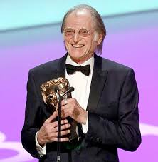 david bradley bafta