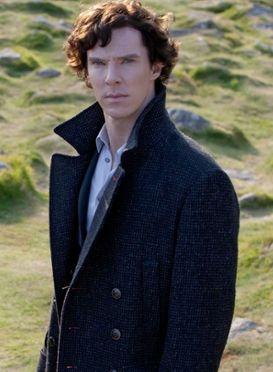 Shakespeare and Sherlock | The Shakespeare blog