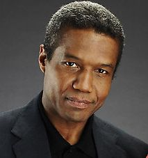 hugh quarshie twitterhugh quarshie twitter, hugh quarshie, hugh quarshie othello, hugh quarshie wife, hugh quarshie star wars, hugh quarshie leaving holby, hugh quarshie american express, hugh quarshie imdb, hugh quarshie annika sundström, hugh quarshie net worth, hugh quarshie voice over, hugh quarshie second thoughts on othello, hugh quarshie leaving holby city, hugh quarshie agent, hugh quarshie othello review, hugh quarshie interview, hugh quarshie movies and tv shows, hugh quarshie bio, hugh quarshie sister, hugh quarshie doctor who
