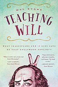 TeachingWillThumbnail