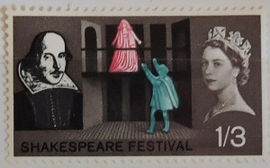 DSCN507813 shakespeare stamp