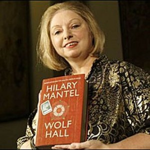 hilary-mantel-with-wolf-hall
