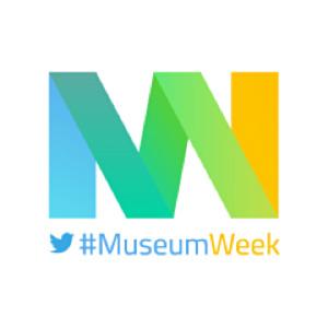 Museum-Week-01