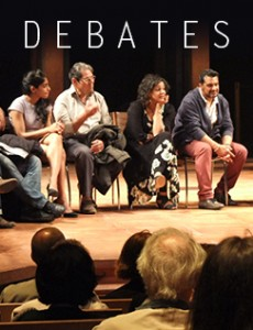 Debates_Events_243x317_2