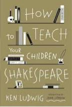 How-to-teach-children