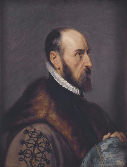 james shapiro 1599 1606