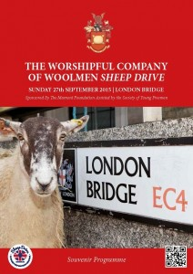Sheep-Drive-Across-London-Bridge-2015-1