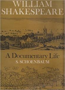 schoenbaum documentary life