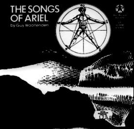 Songs of Ariel, 1978