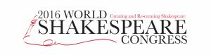 cropped-wsc2016-logo1