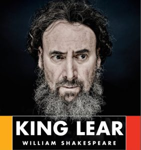 RSC-Live-King-Lear-One-Sheet