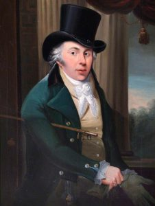 James Bisset (1760-1832); Leamington Spa Art Gallery & Museum; http://www.artuk.org/artworks/james-bisset-17601832-54549