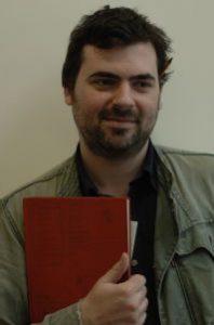 Adriano Shaplin