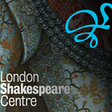 london-shakespeare-centre