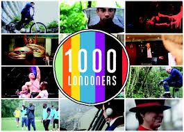 1000-londoners